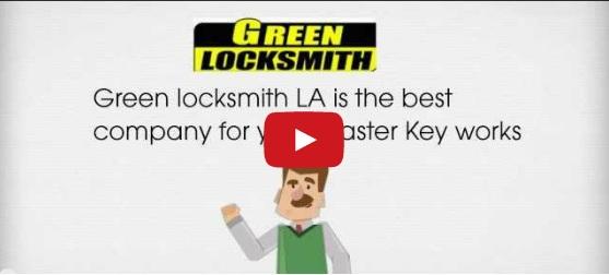 master key tumbnail