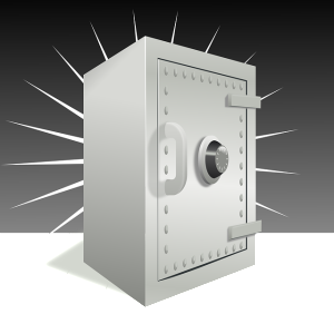 How to open a safe | LA Locksmith