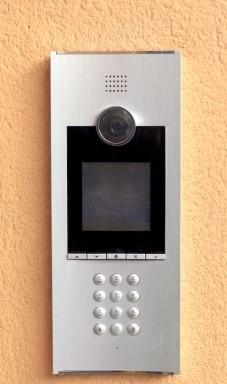 intercom_installation